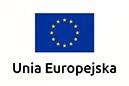logo_UE_rgb-1 (1)
